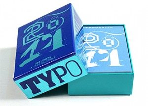 typodarium-2014-1