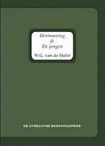 vd-hulst-verhalen-2013