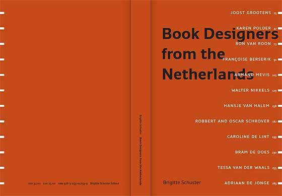 Schuster-designers-2014