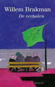 brakman-verhalen-2013