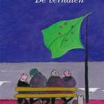 'De verhalen' van Willem Brakman