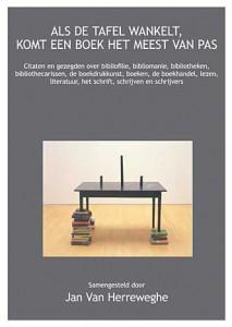 herreweghe-tafel-2013-2