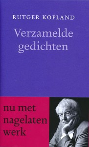 kopland-gedichten-2013-2