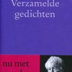 Rutger Kopland, Verzamelde gedichten – nieuwe vermeerderde druk