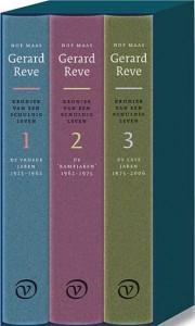 maas-reve-bio-2013