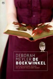 meyler-boekwinkel-2013