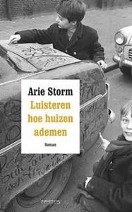 storm-luisteren-2013