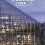 Boekenberg Spijkenisse, biografie van een gebouw
