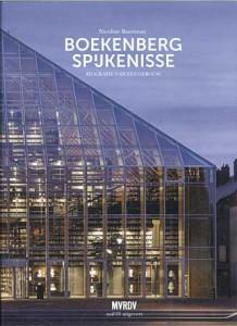 baartman-boekenberg-2013