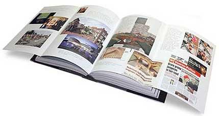 baartman-boekenberg-2013-3
