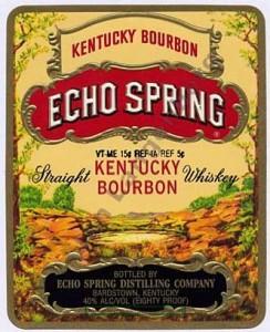 echo-spring-etiket