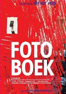 fotoboek-poster-2014