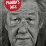 100 Pagina's Dick – eerbetoon aan vijftig jaar stripvakmanschap