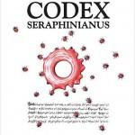 Nieuwe editie van de 'Codex Seraphinianus'