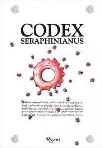 serafini-codex-2013-1