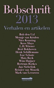 bobschrift-2013