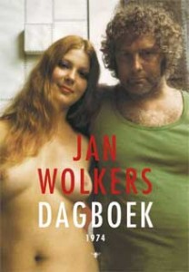 dagboek-wolkers-1
