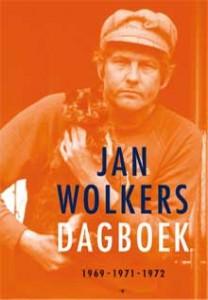 dagboek-wolkers-2