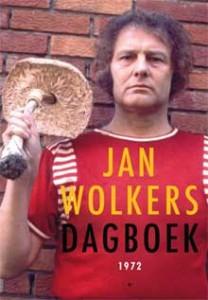 dagboek-wolkers-3