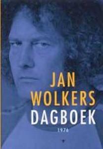 dagboek-wolkers-4