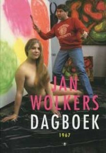 dagboek-wolkers-5