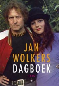 dagboek-wolkers-6