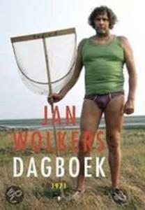 dagboek-wolkers-8
