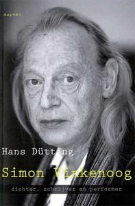 dutting-vinkenoog-2013