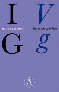 gerhardt-verzameld-2014