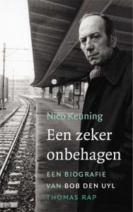 keuning-onbehagen-2008