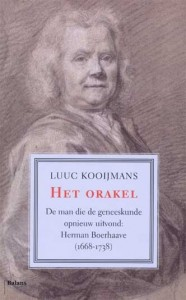 kooijmans-orakel-2011