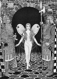 reith-ill-psyche-1927