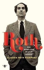 roth-biografie-2014
