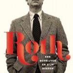 Roth : Een schrijver en zijn boeken