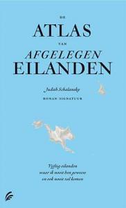 schalansky-atlas-2014