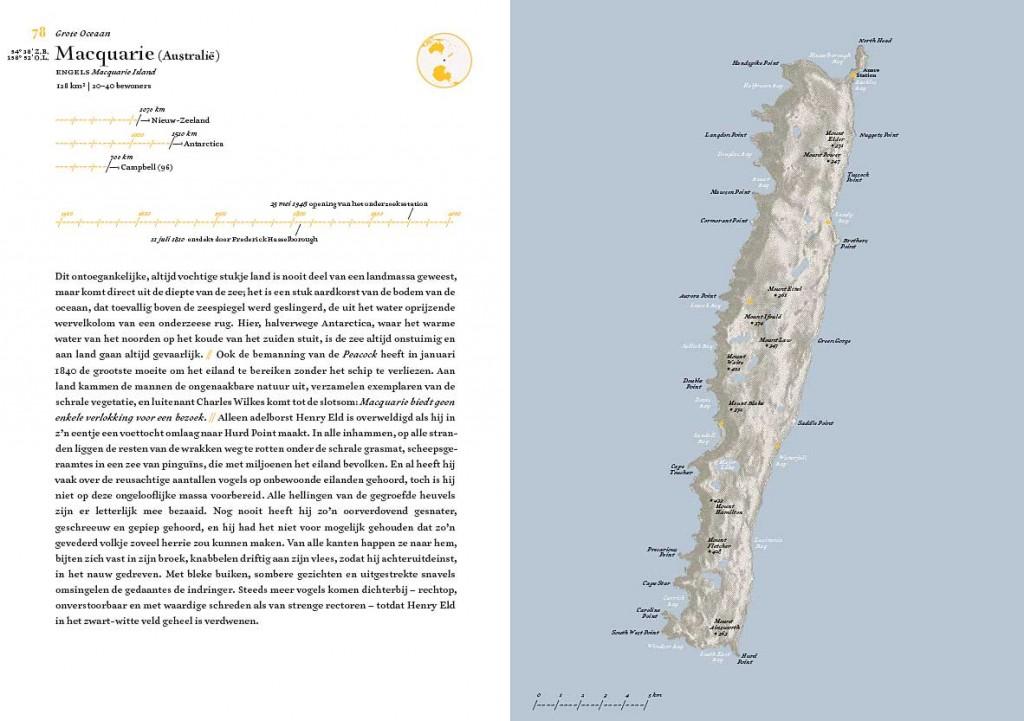 schalansky-eiland-spread1