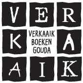 verkaaik-gouda-logo