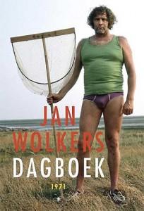 wolkers-dagboek-2014