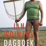 Jan Wolkers – Dagboek 1971