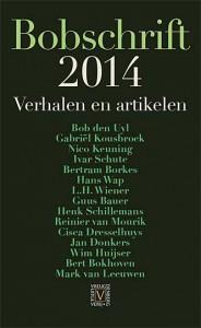 bobschrift-2014