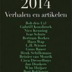 Bobschrift 2014