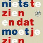 'Er is niets te zien en dat moet je zien' – het Mechelen van Herman de Coninck