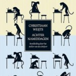 Achternamiddagen – Christiaan Weijts