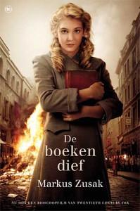 zusak-boekendief-2014