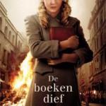 'De boekendief' van Markus Zusak nu als filmeditie