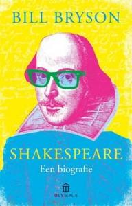 bryson-shakespeare-2011