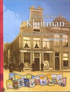 croes-kluitman-2014