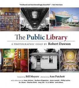 dawson-library-2014