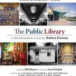 The Public Library – A Photographic Essay