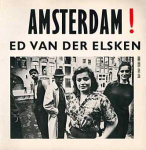 elsken-amsterdam-2014